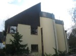 Energieausweis Wohngebäude _937