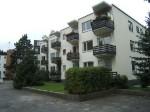 Energieausweis Wohngebäude _948