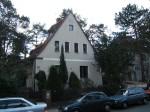 Energieausweis Wohngebäude _953