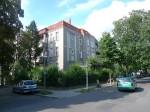 Energieausweis Wohngebäude _961