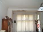 Wasserschaden Schimmelpilzschaden unter Balkon, Gutachten1045