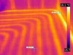 Thermografie Leitungsortung Leitungsleckagen _1