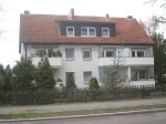 Energieausweis Wohngebäude _935