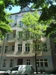 Energieausweis Wohngebäude _942