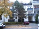 Energieausweis Wohngebäude _950
