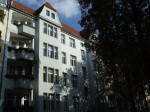 Energieausweis Wohngebäude _951