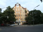 Energieausweis Wohngebäude _956