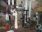 Energieausweis Wohngebäude _957