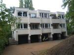 Energieausweis Wohngebäude _958