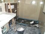 Wasserschaden, Schimmelpilzschaden, Schimmelpilzsanierung, Gutachten, 911