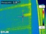 thermografie-waermeverlust-fassade-023